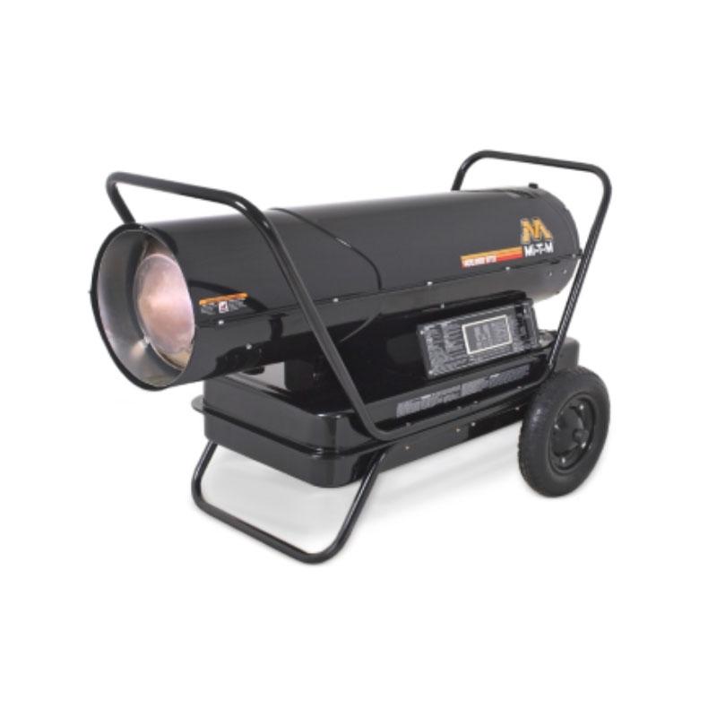 Kerosene Heater – 350 BTU