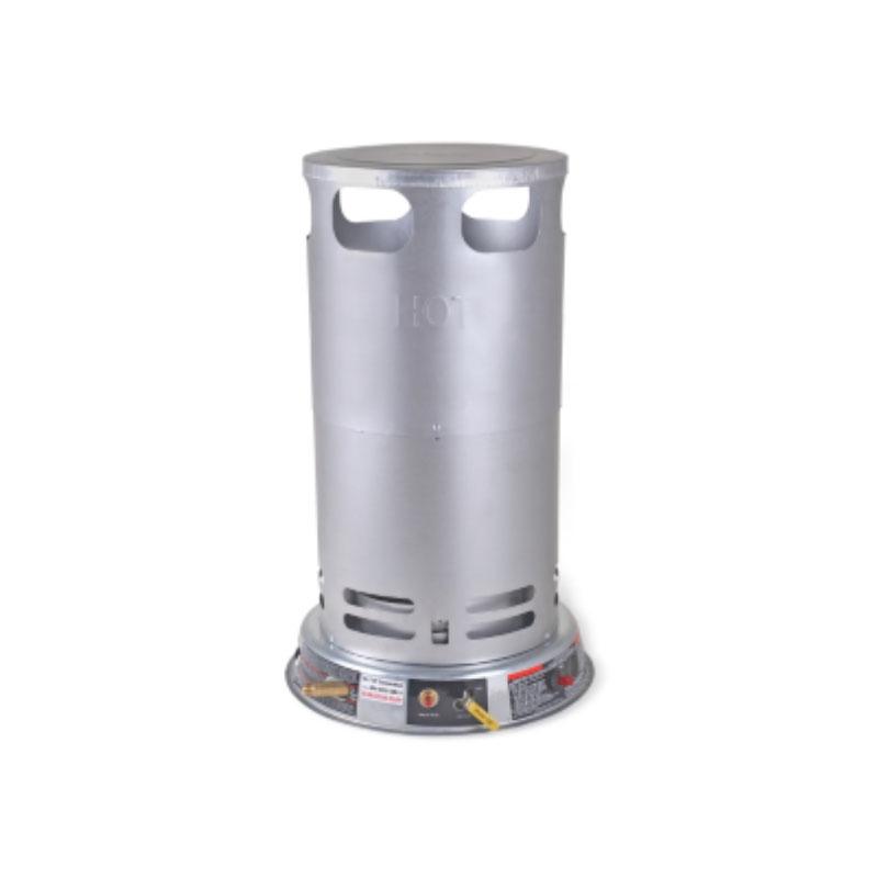 Propane Heater – 200K BTU