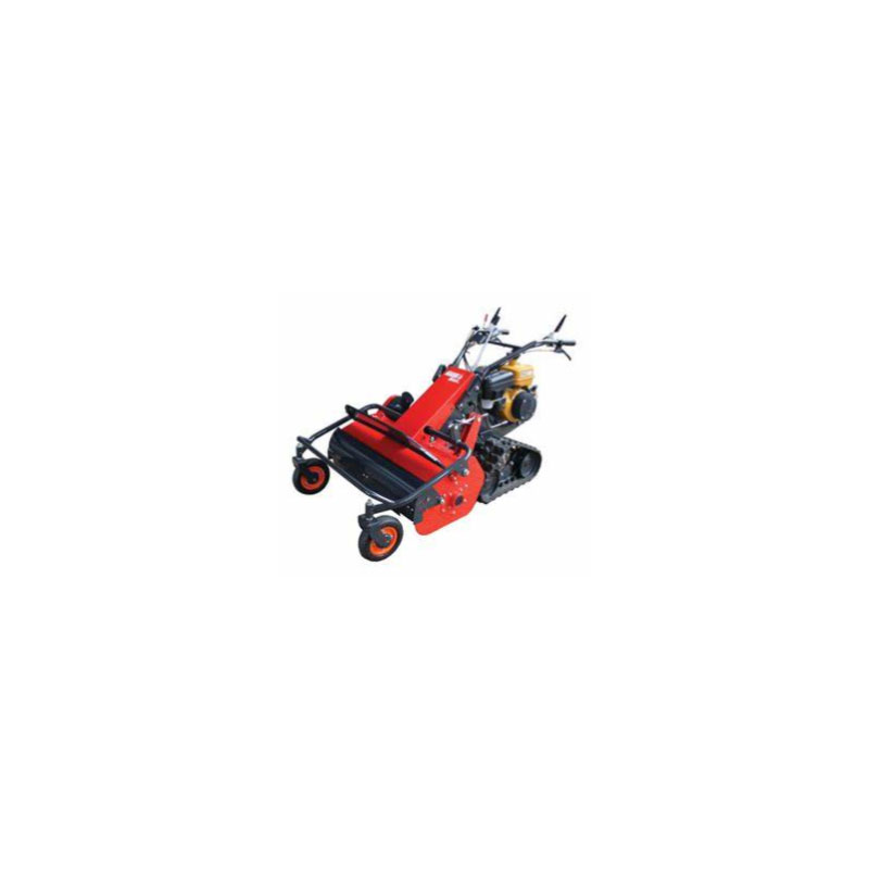 Canycom's Brush Cutter CG431