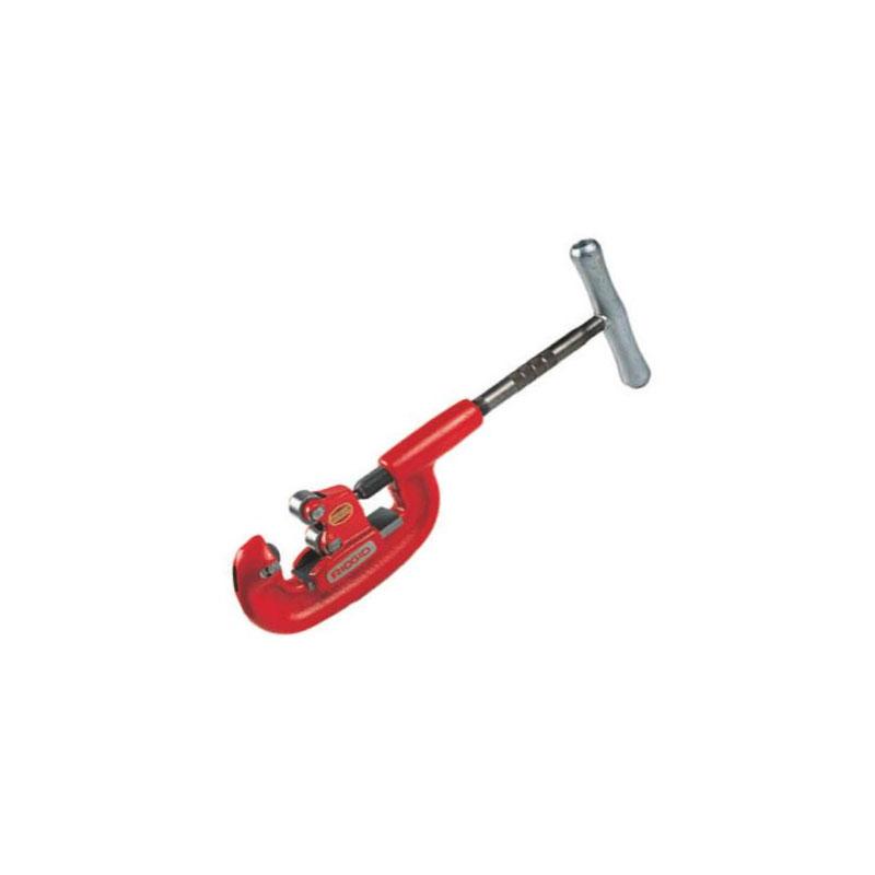 Pipe Cutter – 1/2″ – 4″