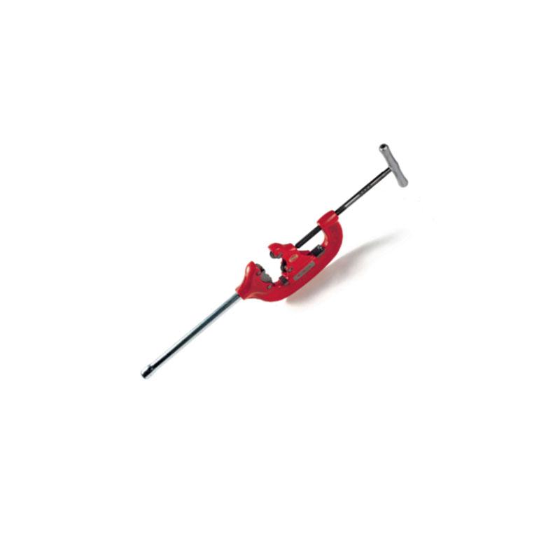 Pipe Cutter – 4″