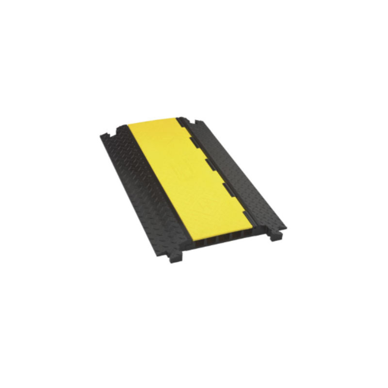Cable Ramp – 36″