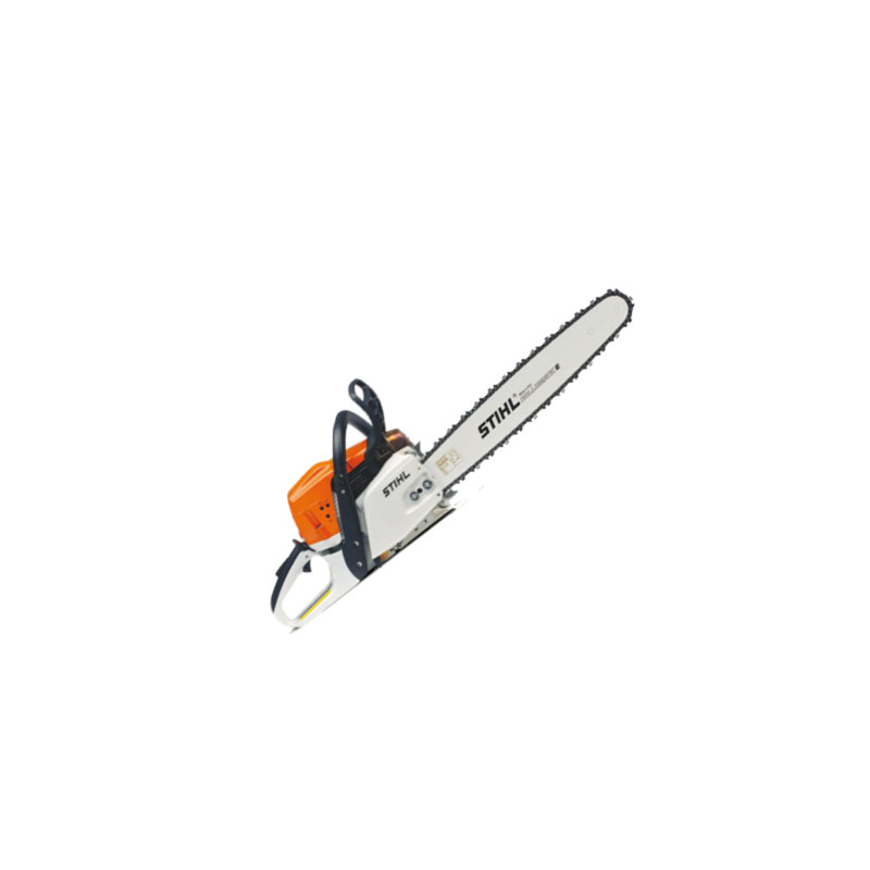 Stihl MS 362 Chain Saw 20″