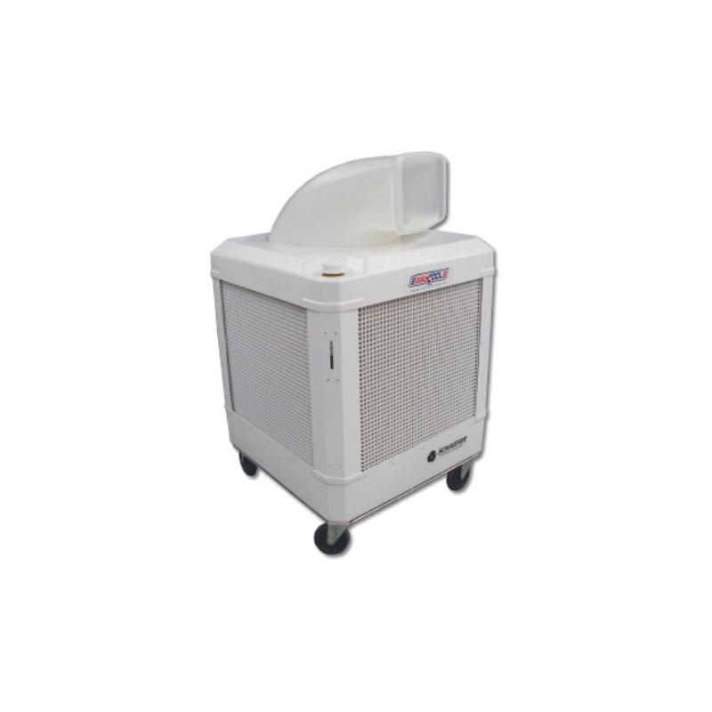 Evaporative Cooler – 1/3 hp