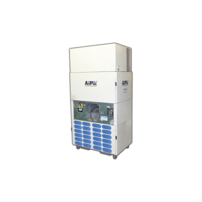 Air Conditioning – 5 Ton 3 Phase