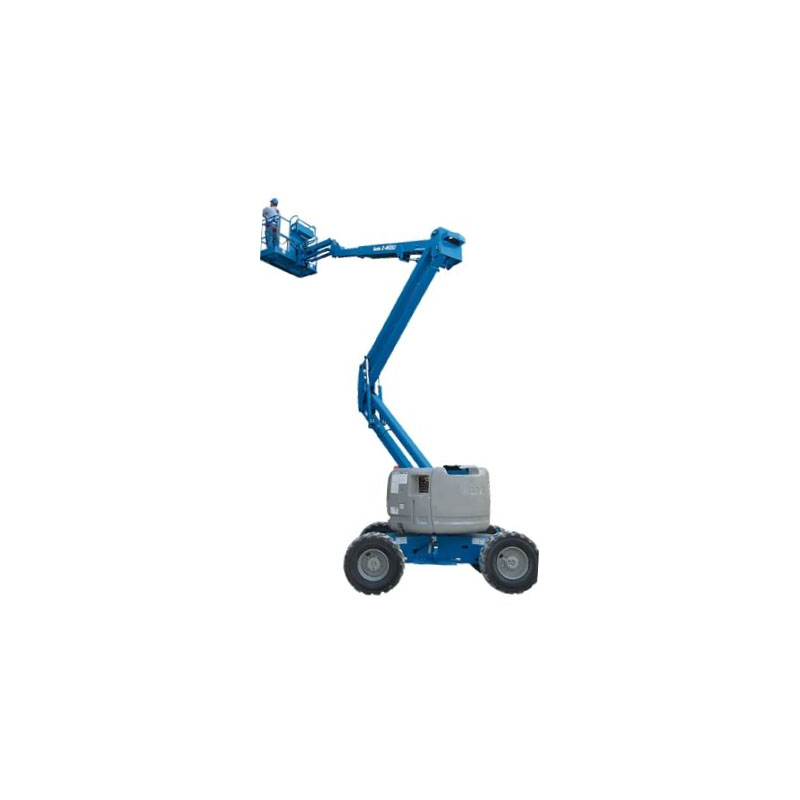 Boom Lift  – 45″ Articulated