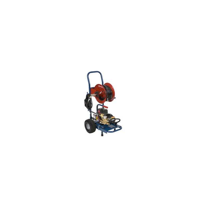 Water Jet Kit – 100′