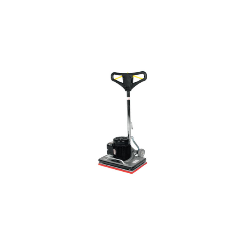 Essex Silverline Orbital Floor Polisher / Sander