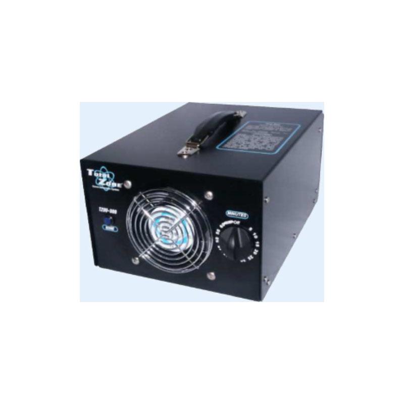 O-Zone Generator