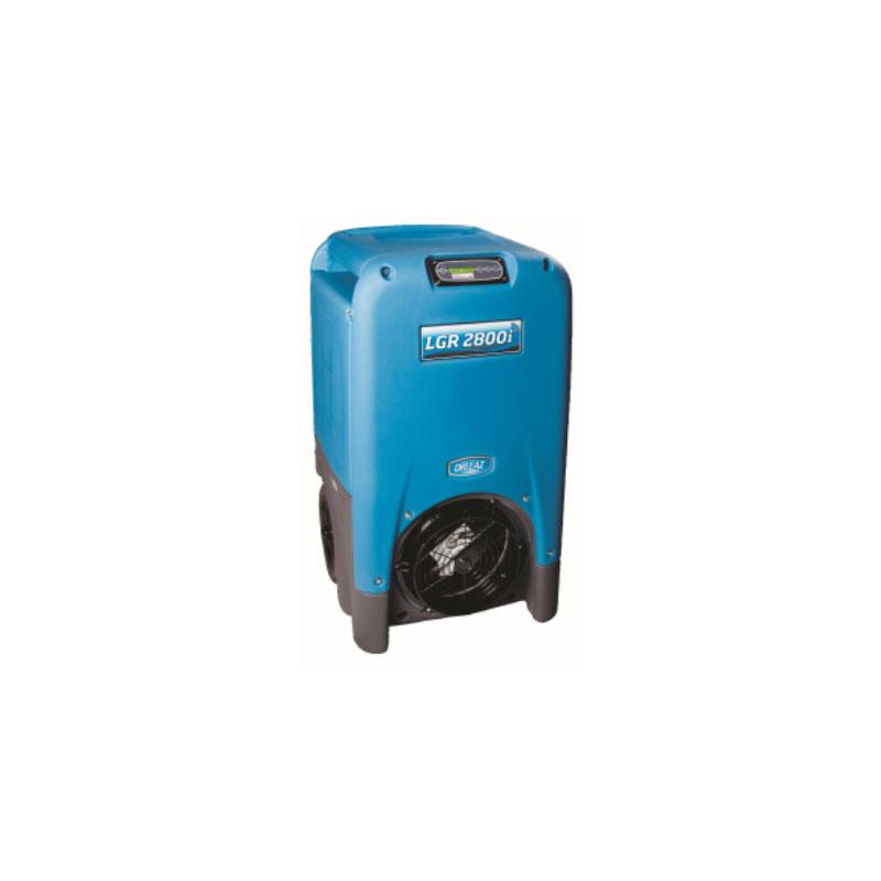 Dehumidifier – 400 CFM
