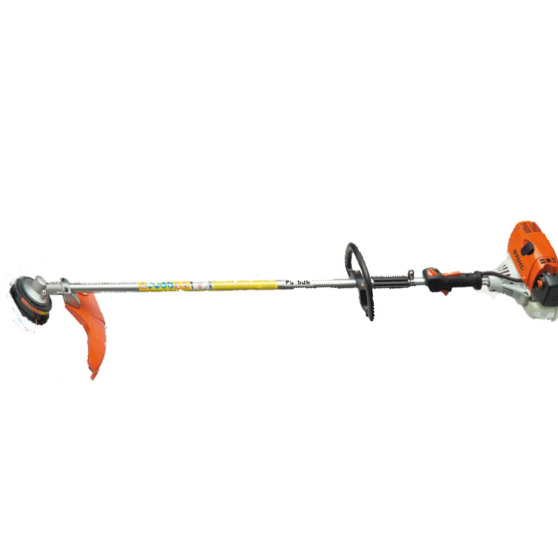 Sthil String Trimmer FS 85 R Grass/Weed Trimmer