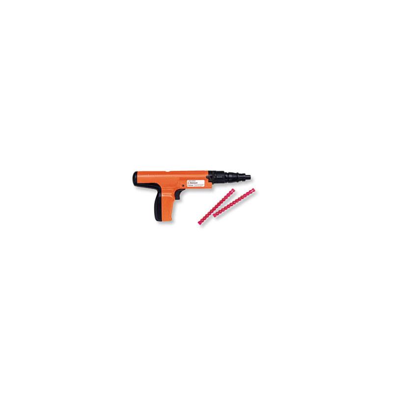 Stud Gun – 10 Shot