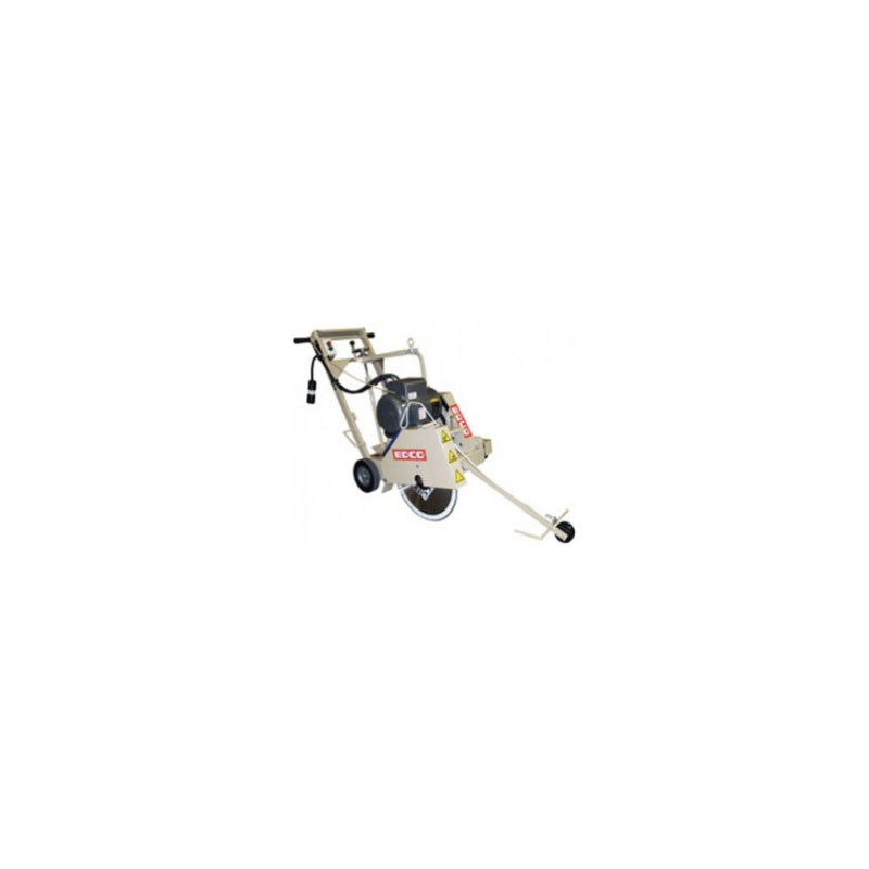 Electric Saw – 18″