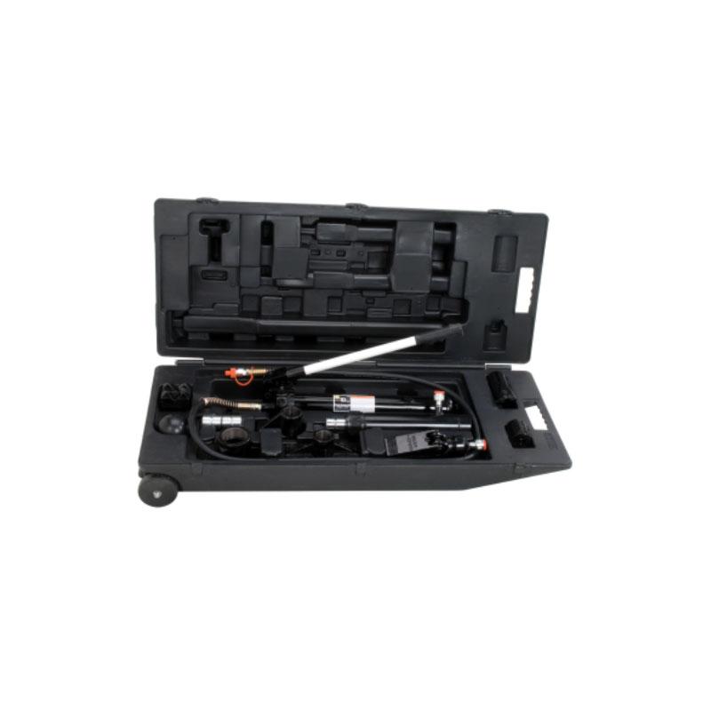 Porta Power Kit