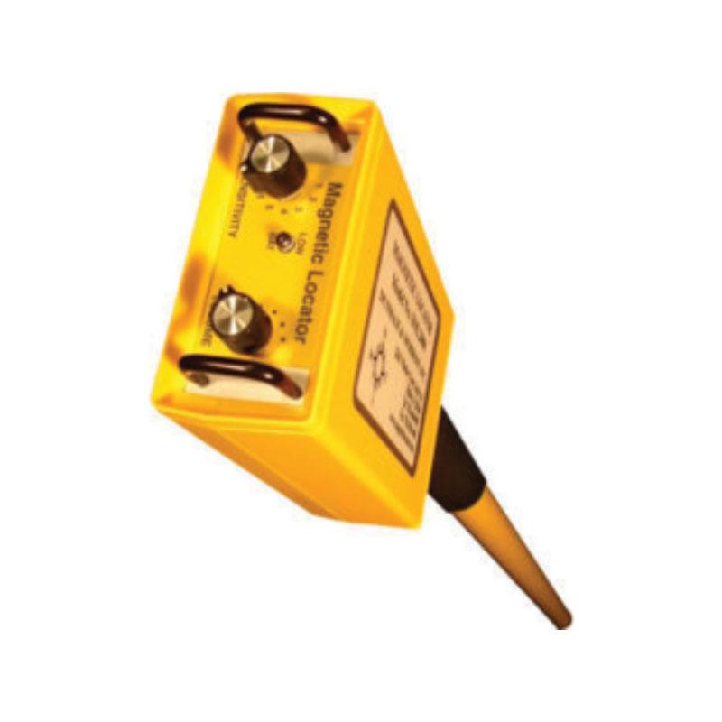 Metal Detector Westchester Tool Rentals