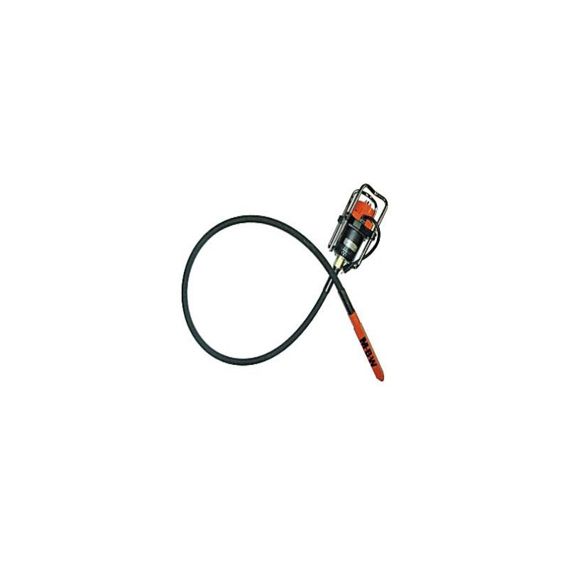 Pencil Vibrator