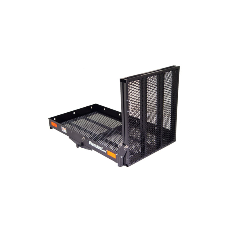 Load & Haul Cargo Rack
