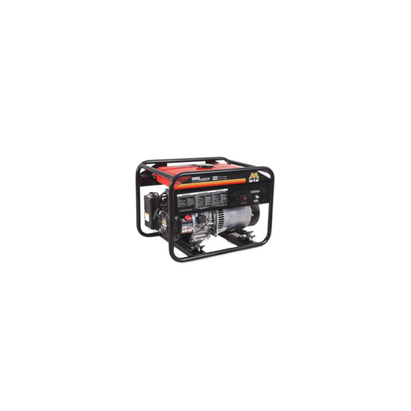 Generator – 8K Watt