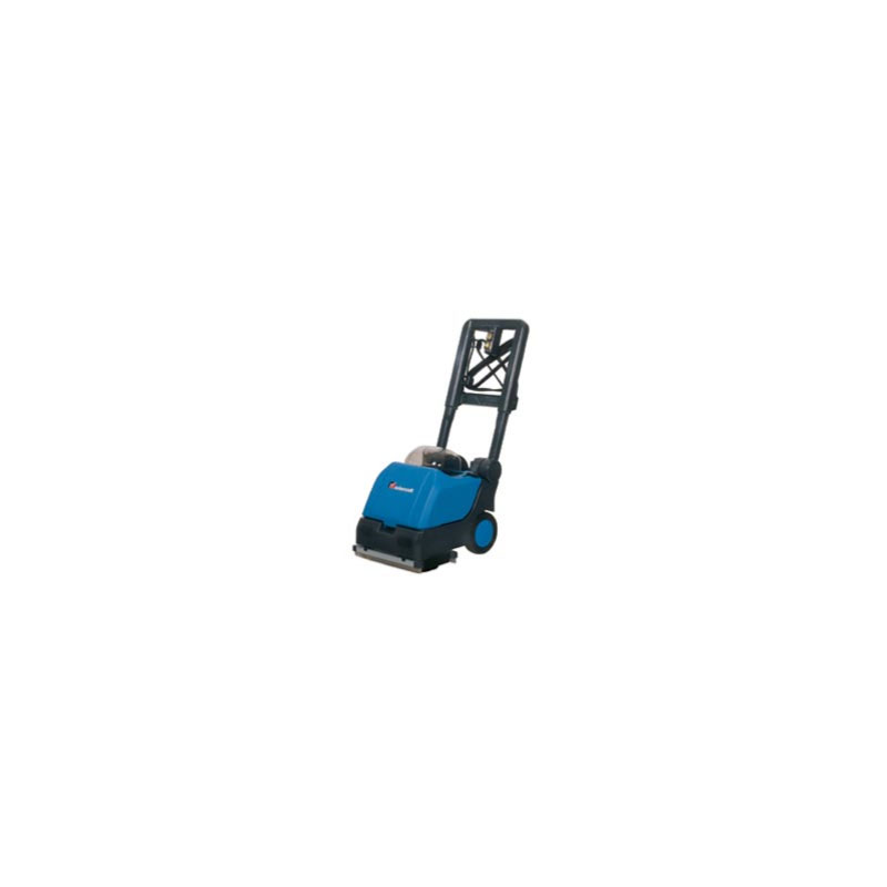 Upright Carpet Cleaner / Extractor