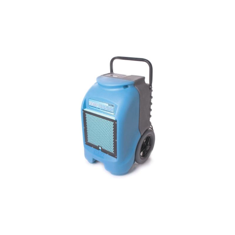 Dehumidifier – 200 CFM