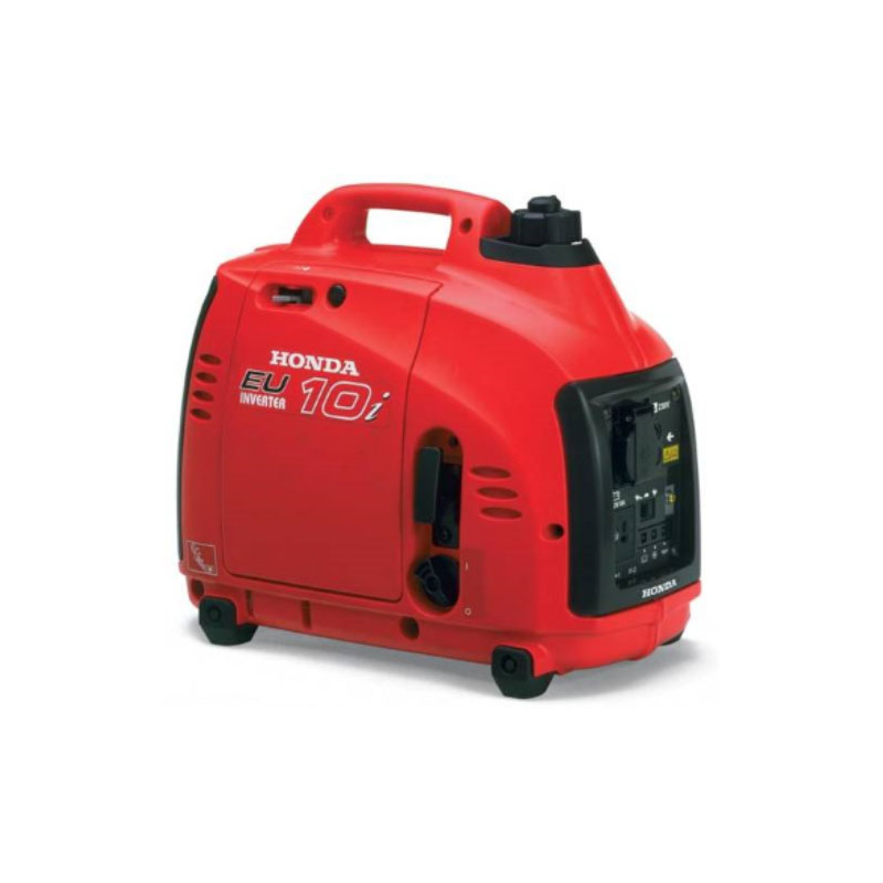 Generator – 2K Watt