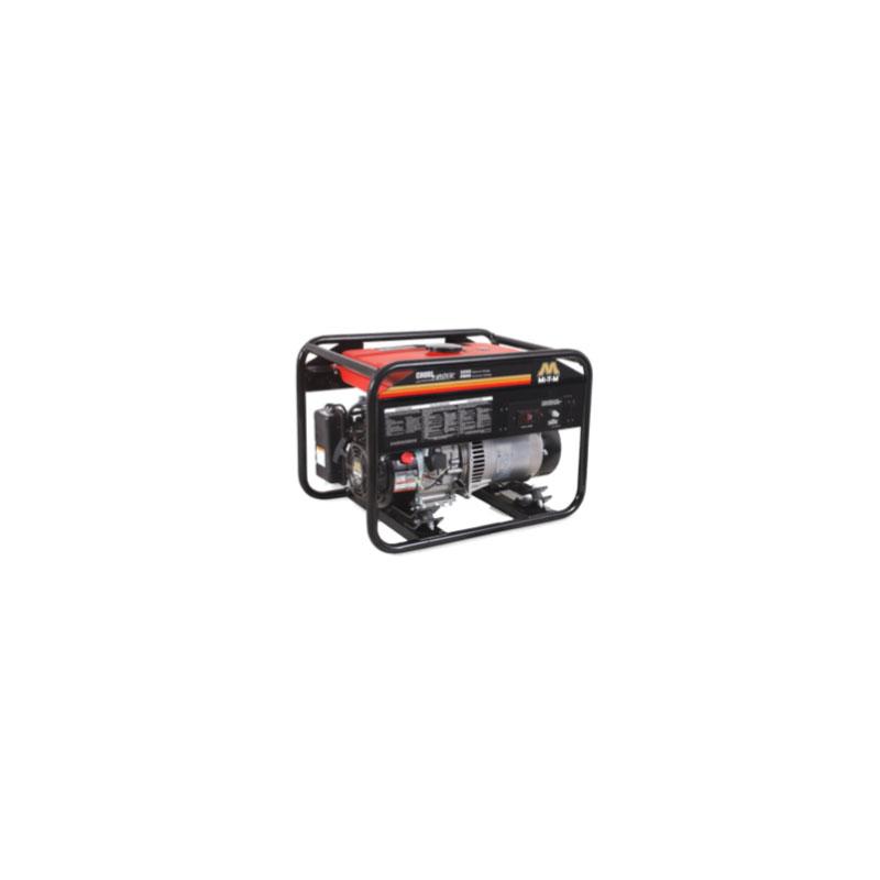 Generator – 3k Watt