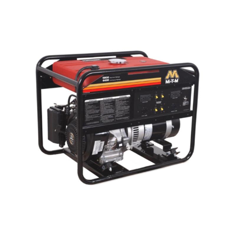 Generator – 5K Watt