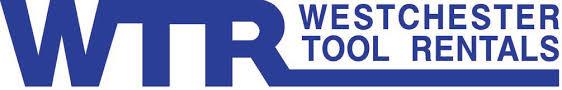 Westchester Tool Rentals