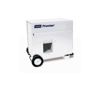 Used 5 generator