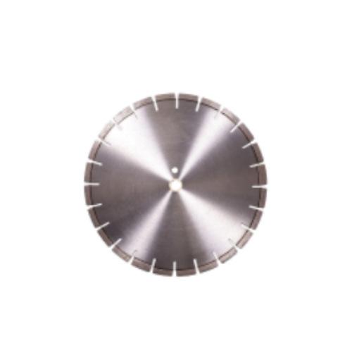 14″ Diamond Blade