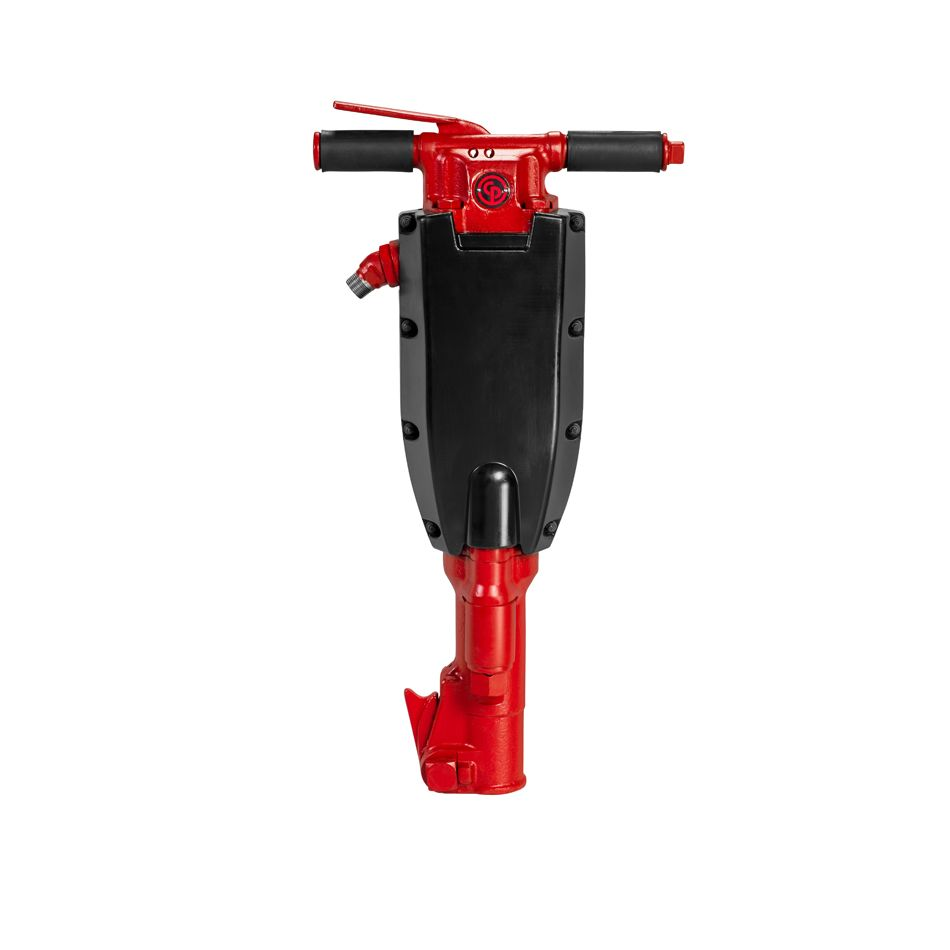 CHICAGO PNEUMATIC CP1260 60LB JACK HAMMER