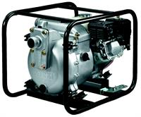 Koshin KTH-50X 2″ Trash Pump