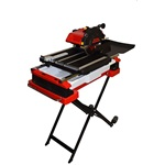 Virginia Abrasive 10″ Tile Saw