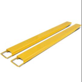 Fork Extension 6′